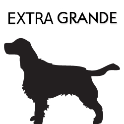 Extra Grande