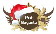 Pet Shop Online - Pet Elegante